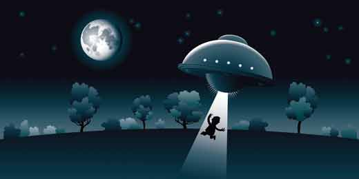 do ufos exist Aliens exist tom delonge quit many aspects of government research — and especially anything having to do with alien life and ufos — have been kept under a.